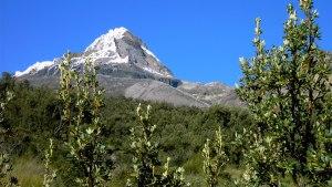 climbing-illinizas-south