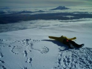 cotopaxi-mountaineers-summit-3