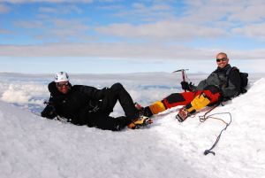 fiends-in-cotopaxi-sumit