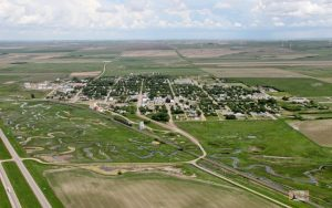 cropped-town-site-11.jpg