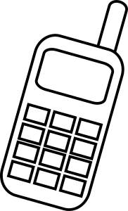 Icon-mobile-phone-300px