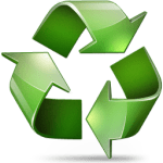 Garbage and Recycling Calendar added to Town Website Government GULL LAKE  Community Advanced Waste Solutions