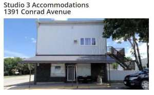 FireShot Screen Capture #072 - 'Accommodations I GULL LAKE I Saskatchewan' - gulllakesk_ca_accommodations