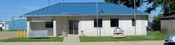 Town of Gull Lake Animal Control Officer Government GULL LAKE  Jobs Community