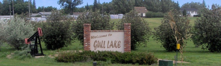 Economic Development Committee Looking for Members Business Economic Development GULL LAKE  Economic Development Committee