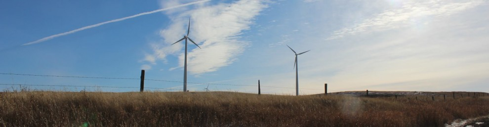 SaskPower's 200 MW Wind Project Moves to RFP Phase of Competition - SaskPower