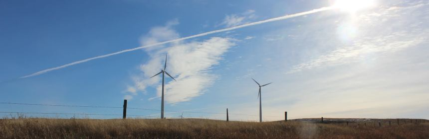 Saskatchewan utility to seek 200 MW of wind in early 2017 - SeeNews Renewables Business Economic Development SouthWest Saskatchewan  Wind Power Saskatchewan Sask Power
