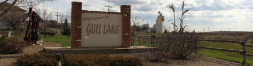 Top 10 most read Gull Lake Posts in 2014 GULL LAKE