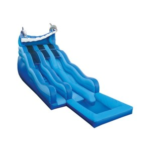 dolphin-rip-n-dip-with-pool-1-piece