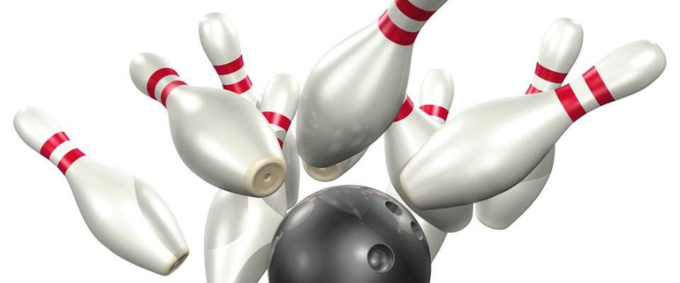 Gull Lake and Area Rec Board Bowling League! GULL LAKE  Gull Lake Bowling Lanes Community