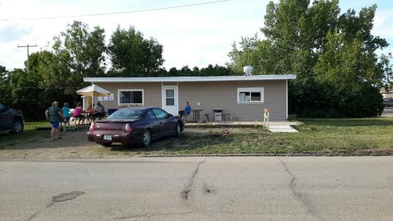 New Ice Cream Shop Opens for Business in Gull Lake Business GULL LAKE  Small Business Community