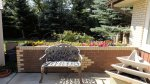 Winners of the 2015 Communities in Bloom Competitions GULL LAKE Town Beautification  Communities in Bloom