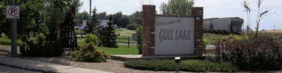 Communities in Bloom Judges Arrive August 14th, 2016 Business Government GULL LAKE Town Beautification  Community Communities in Bloom