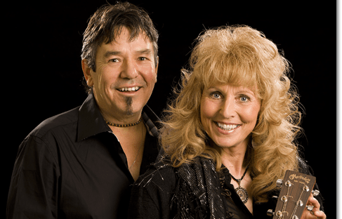 """""""The Great Plains"""" to perform at the Gull Lake Knox United Church GULL LAKE  Events Community"""