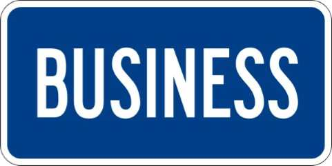 BUSINESS LICENSES Business Government GULL LAKE  Town Council Small Business