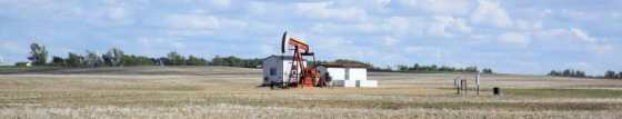 Canada Growth Beats US as Oil Nation Emerges From Slump Oil & Gas  Canada