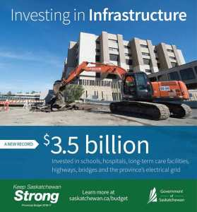 1149220infrastructure20infographics-post2-approved