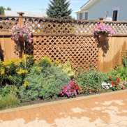 Cast Your Vote for Best Backyard GULL LAKE Town Beautification  Community Communities in Bloom