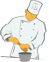 The Great Canadian Baking Show Looking For Amateur Bakers GULL LAKE SouthWest Saskatchewan  Community Canada
