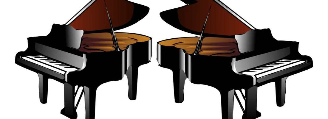 Kreative Kidz Early Learning Centre Presents The Ivory Club Dueling Pianos Show!!! Business GULL LAKE SouthWest Saskatchewan Tourism  LILLY'S KITCHEN AND BAR Kreative Kidz Early Learning Center Gull Lake Recreation Complex Events Community