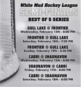 white-mud-hockey-league-semi-finals