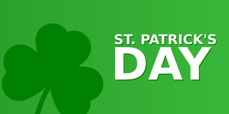 Gull Lake and District Curling Rink St. Patty's 2 on 2 GULL LAKE  Gull Lake Curling Rink Events Community