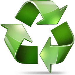 Province expands list of electronic items to be accepted for recycling Government  Government of Saskatchewan Environment