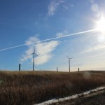 Report: Key Policies Keep U.S. And Canada Among Global Renewable Energy Leaders Government  Wind Power Canada