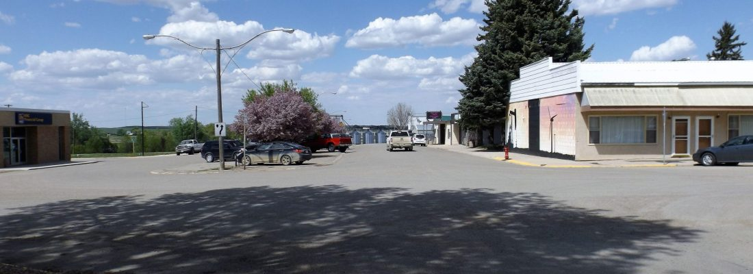 Mature Driver Refresher Course Education GULL LAKE  Community