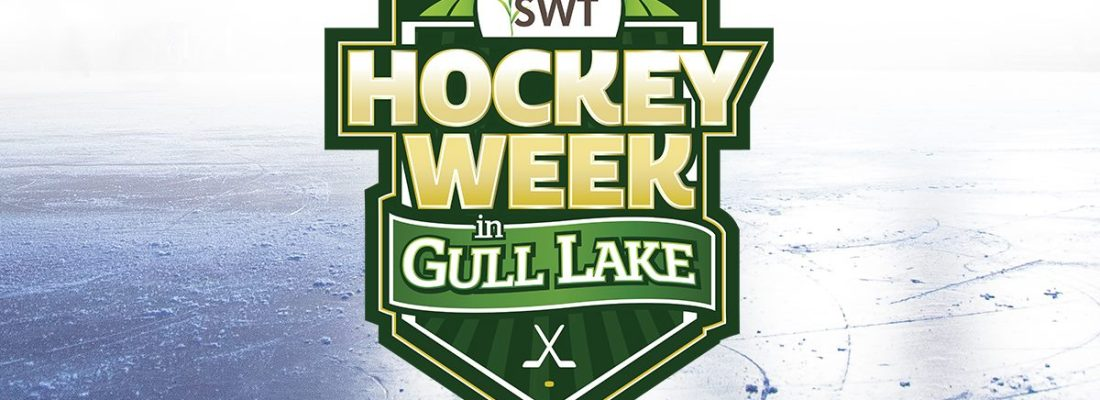 Hockey Week Schedule of Events for Monday GULL LAKE SouthWest Saskatchewan Tourism  Events Community