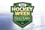 Hockey Week Schedule of Events for Thursday GULL LAKE SouthWest Saskatchewan Tourism  Gull Lake Recreation Complex Events Community
