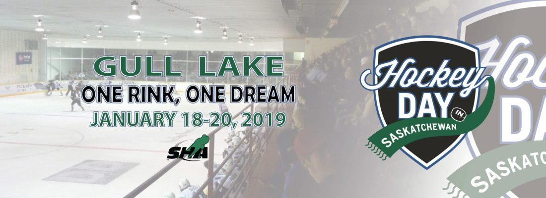 Gull Lake Hosting Hockey Day In Sask & Winterfest This Saturday GULL LAKE SouthWest Saskatchewan Tourism  Winterfest Gull Lake Recreation Complex Events Community