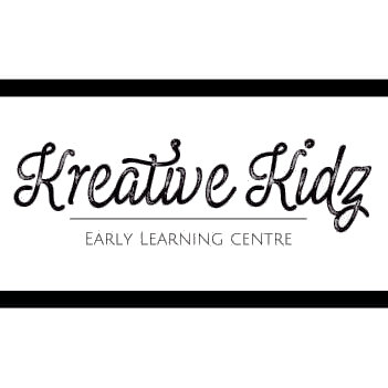 Gull Lake Early Learning Centre Hosts Musical Fundraiser Education GULL LAKE  Kreative Kidz Early Learning Center Events Community