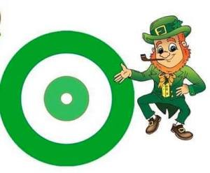 St Patrick's 2 on 2 Year End Spiel GULL LAKE  Gull Lake Curling Rink Events