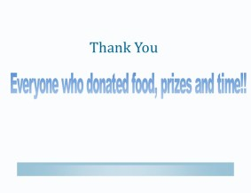 everyone-who-donated-food-prizes-and-time-thank-you