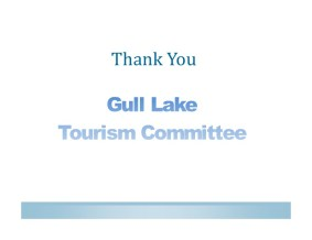 gull-lake-tourism-committee-thank-you