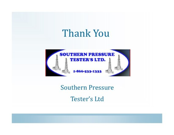 southern-pressure-testers-thank-you