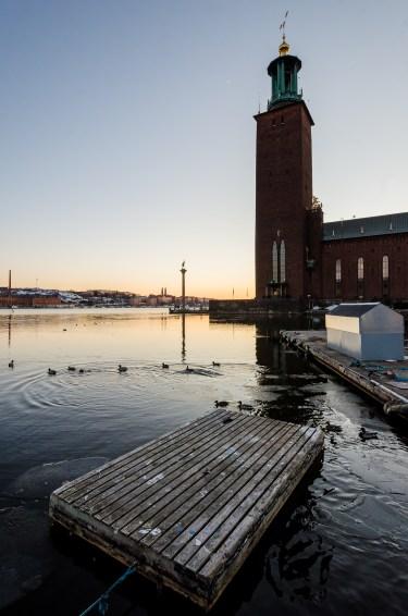 Stockholm_DHK0310