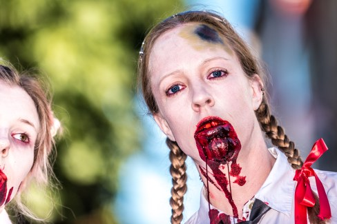 Stockholm_Zombie_Walk_2015_DHK1221