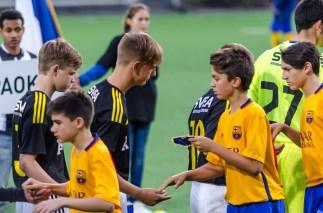 LJAT2016_B02_AIK_Barcelona_DHK1254