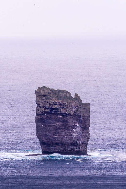 Faroe_islands_july_2017_DHK2668