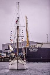 Faroe_islands_july_2017_DHK2711