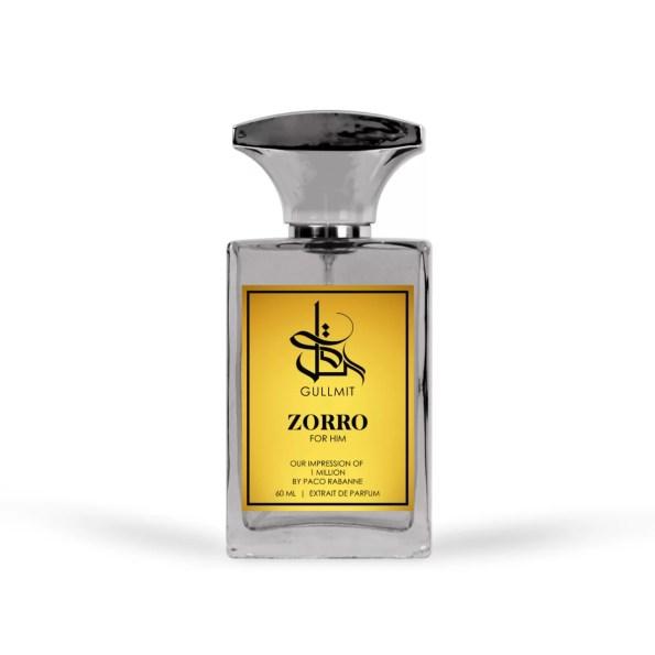 MF110-Zorro-F