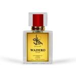 MF112-Wadero-F