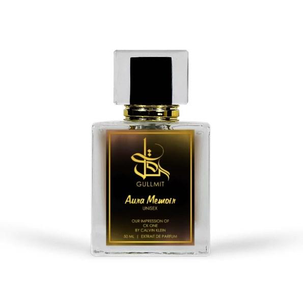 UA604-Aura Memoir-F