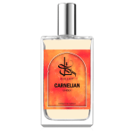 UF615-Carnelian