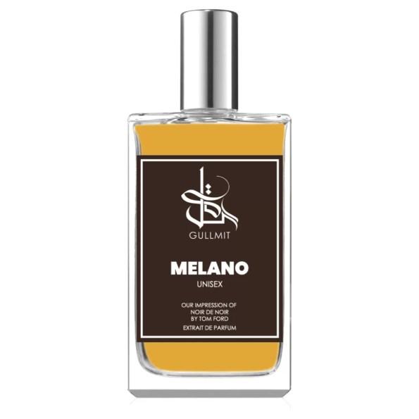 UF617-Melano