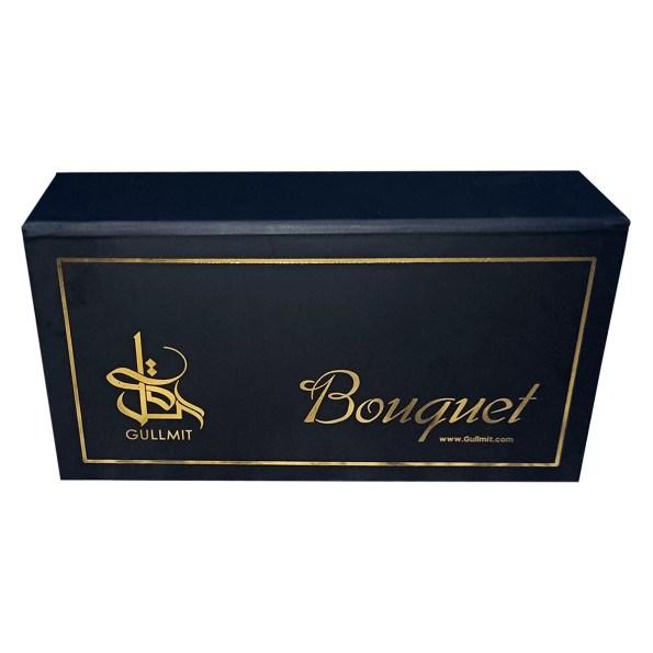 Gullmit Bouquet (4) (1)
