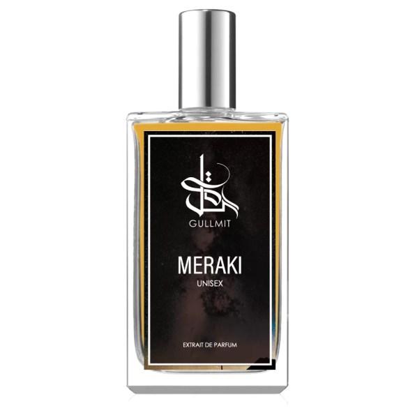 UF620-Meraki