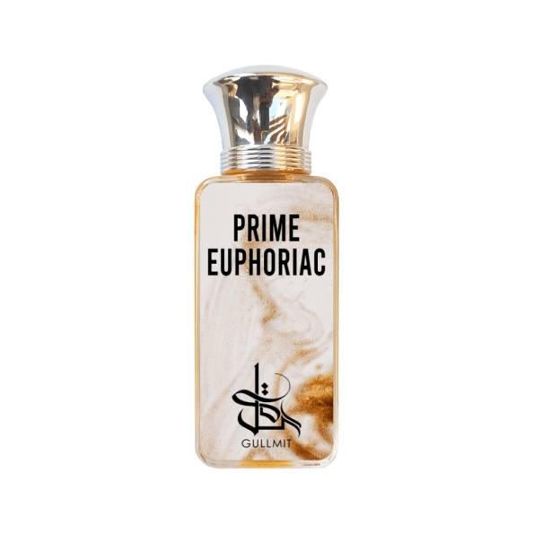 Prime Euphoriac 30ml
